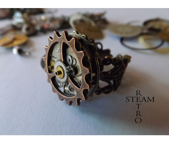 the_anarchy_steampunk_ring_steampunk_steamretro_rings_5.jpg