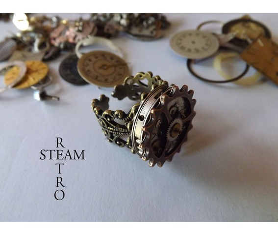 the_anarchy_steampunk_ring_steampunk_steamretro_rings_3.jpg