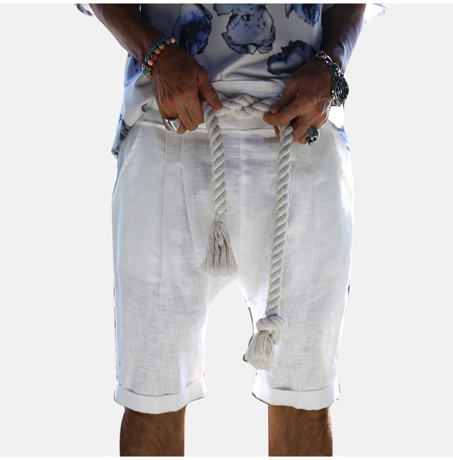 rebelsmarket_punk_rock_summer_linen_shorts_for_men__shorts_and_capris_4.jpg