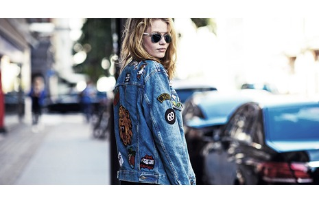 7c02adf95ff 20 ways to style patches.jpg 1548055727