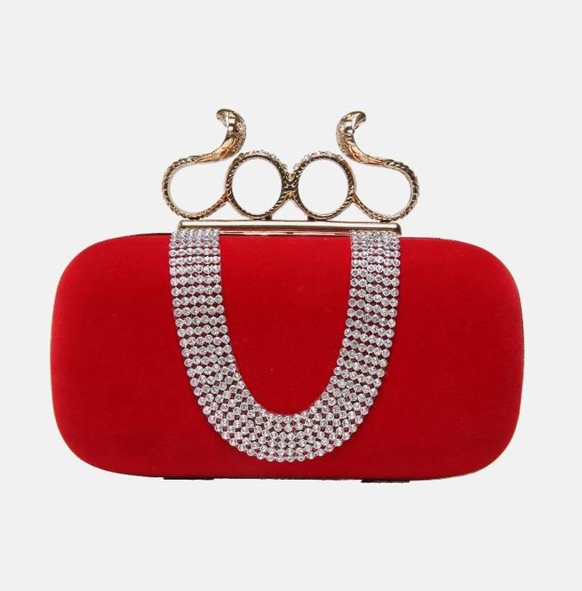 rebelsmarket_crystal_studded_bright_red_evening_handbag_purses_and_handbags_2.jpg