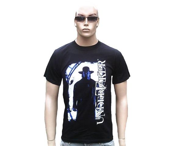 bravado_official_wwe_undertaker_wrestling_rocker_shirt_tees_4.jpg
