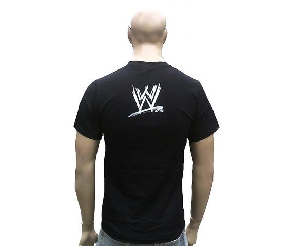 bravado_official_wwe_undertaker_wrestling_rocker_shirt_tees_3.jpg
