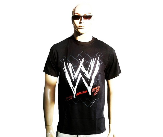 big_w_wwe_world_wrestling_entertainment_rocker_t_shirt_tees_2.jpg