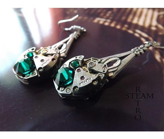 steampunk_emerald_earrings_steampunk_steamretro_earrings_5.jpg