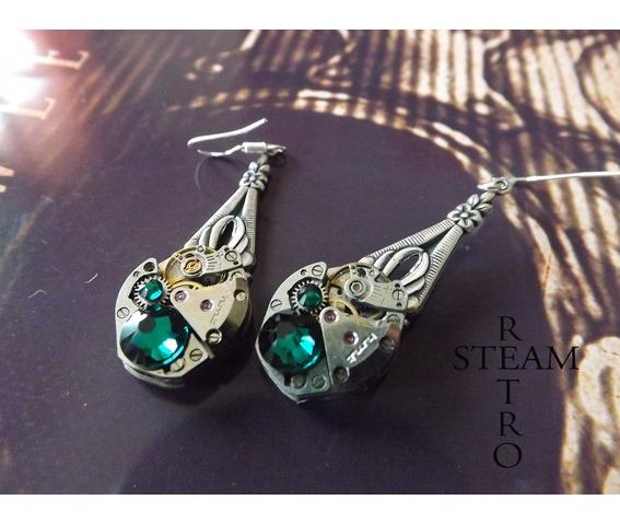 steampunk_emerald_earrings_steampunk_steamretro_earrings_4.jpg