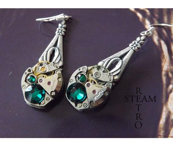steampunk_emerald_earrings_steampunk_steamretro_earrings_3.jpg