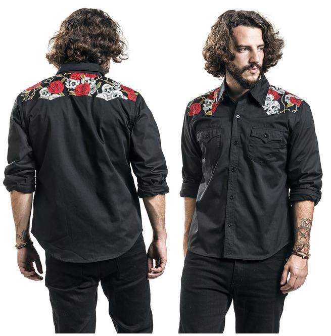 rebelsmarket_skulls_and_roses_dress_shirt_shirts_2.jpg