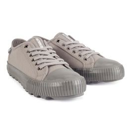 Altercore Rodan Women Gray