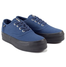 Altercore 450 Women Navy