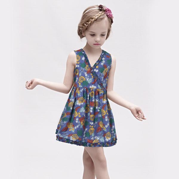 Baby & Kids Dresses