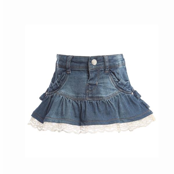 Baby & Kids Skirts