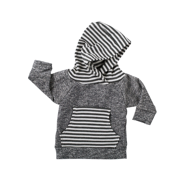 Baby & Kids Sweatshirts