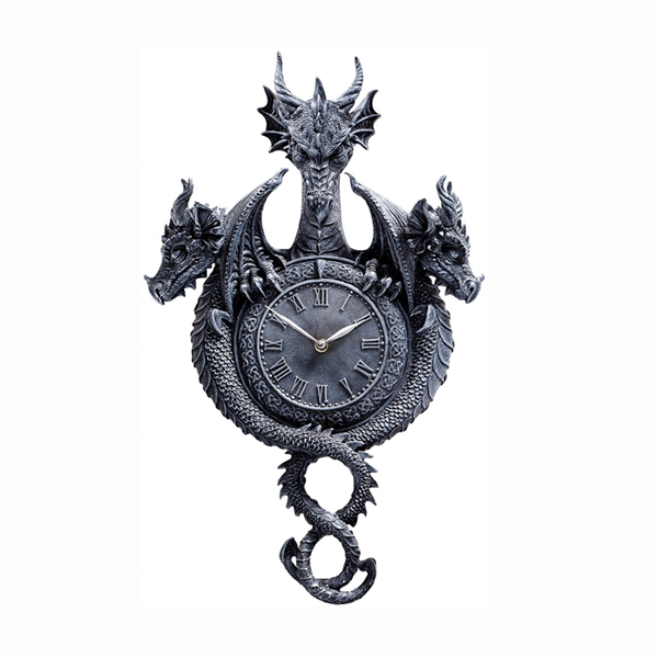 Gothic home decor canada iron blog for Home decor canada