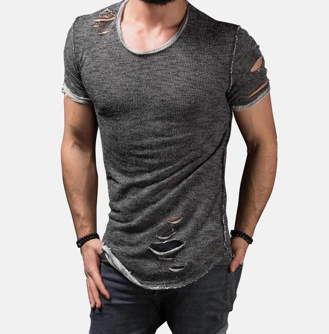 rebelsmarket_vintage_ripped_t_shirt_t_shirts_2.jpg