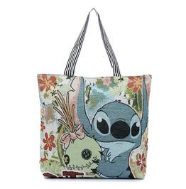 Stitch Bag Bolso Wh265