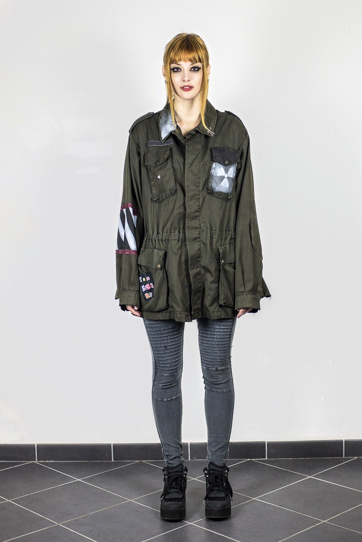 rebelsmarket_fulmineo_remade_military_jacket_jackets_3.jpg
