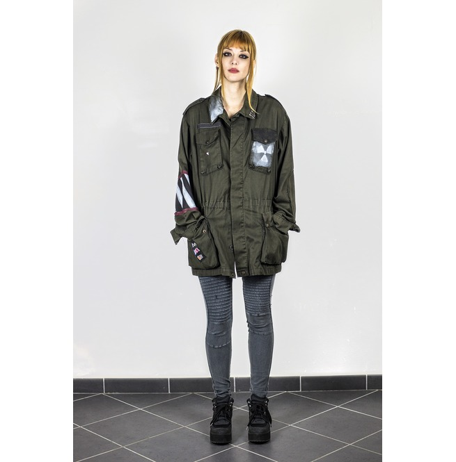 rebelsmarket_fulmineo_remade_military_jacket_jackets_9.jpg