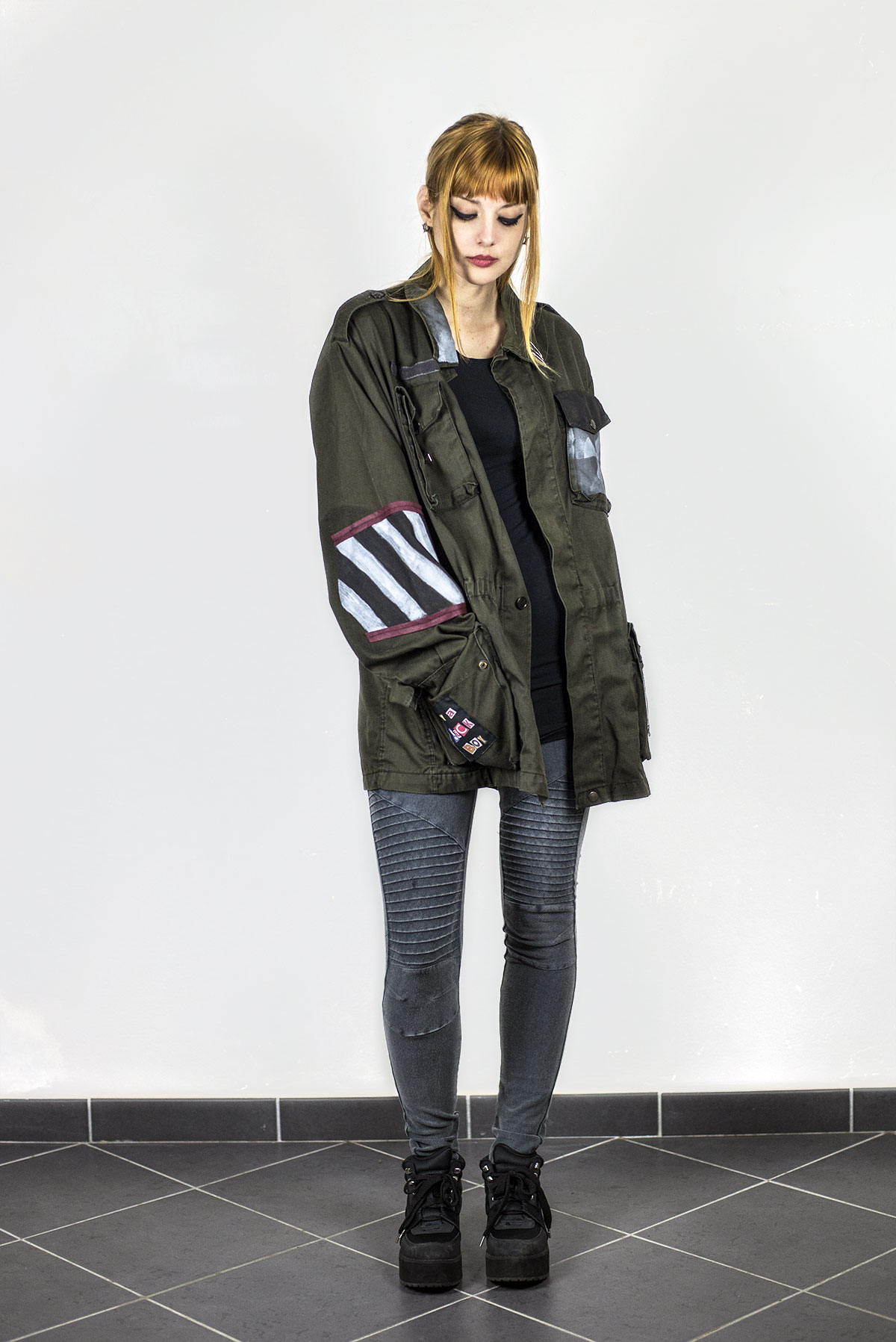 rebelsmarket_fulmineo_remade_military_jacket_jackets_7.jpg