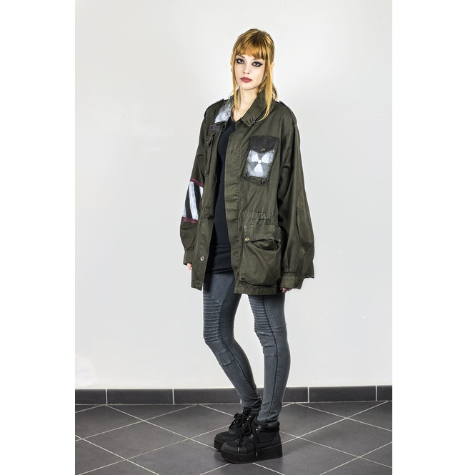 rebelsmarket_fulmineo_remade_military_jacket_jackets_6.jpg