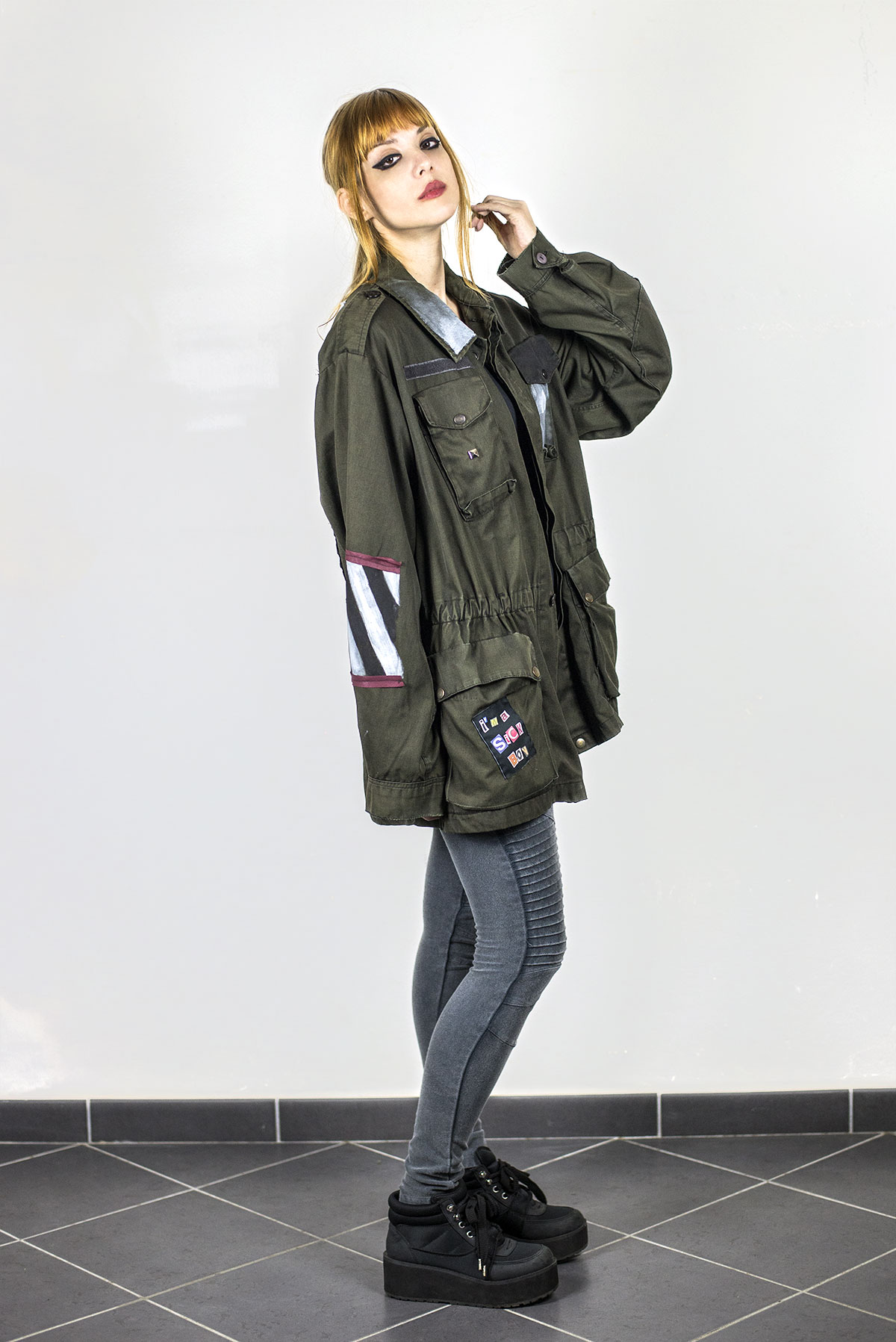 rebelsmarket_fulmineo_remade_military_jacket_jackets_5.jpg
