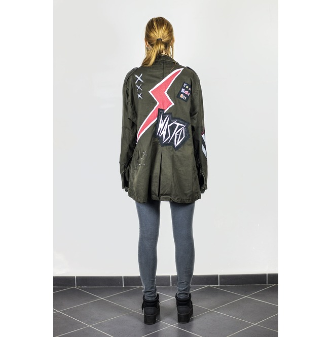 rebelsmarket_fulmineo_remade_military_jacket_jackets_4.jpg