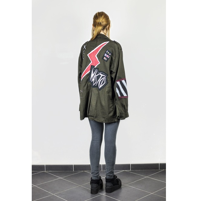 rebelsmarket_fulmineo_remade_military_jacket_jackets_2.jpg