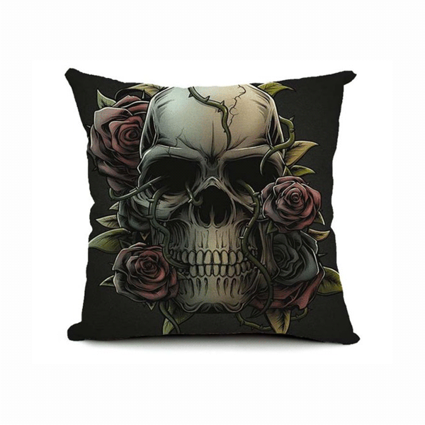 Home Decor Shop Cheap Home Decor Online RebelsMarket