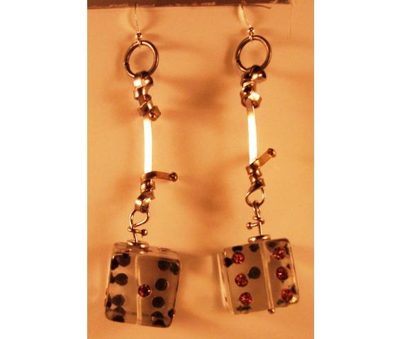 dice_earrings_earrings_2.jpg