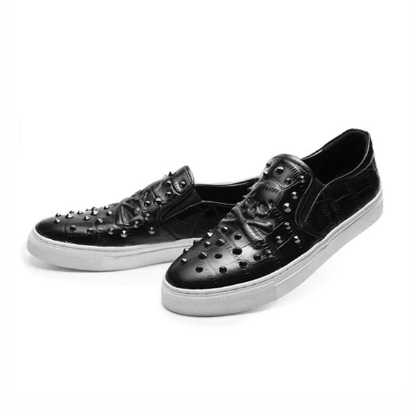 Cool Men's Casual Shoes | RebelsMarket
