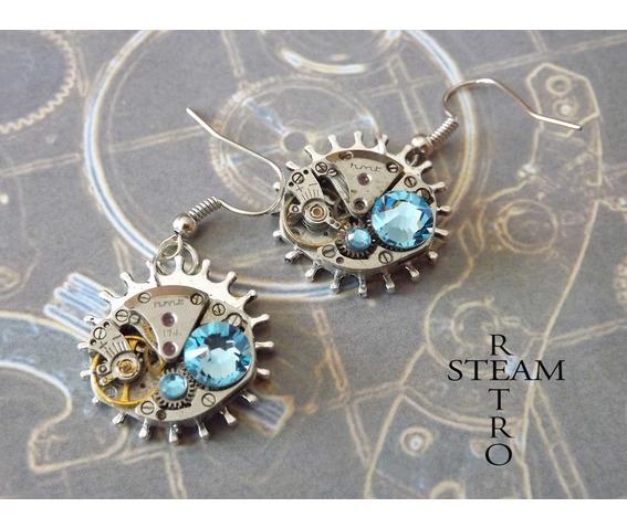 steampunk_ice_earrings_steampunk_jewelry_steamretro_earrings_6.jpg