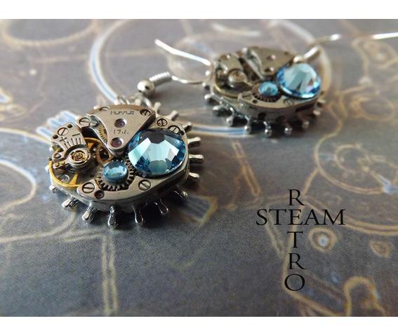 steampunk_ice_earrings_steampunk_jewelry_steamretro_earrings_5.jpg