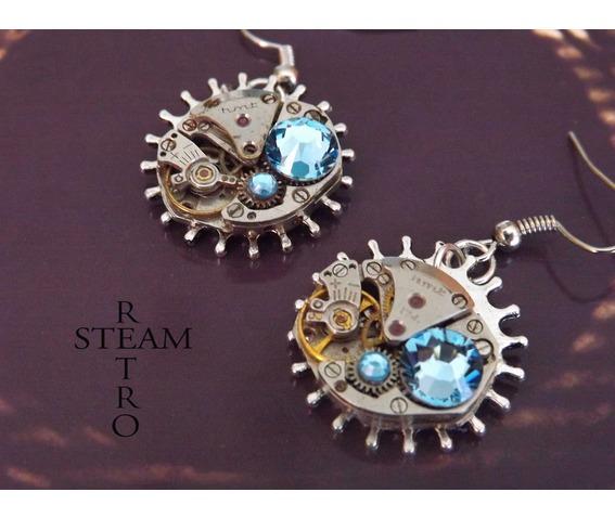 steampunk_ice_earrings_steampunk_jewelry_steamretro_earrings_4.jpg