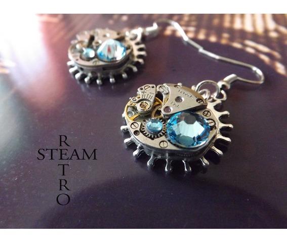 steampunk_ice_earrings_steampunk_jewelry_steamretro_earrings_3.jpg
