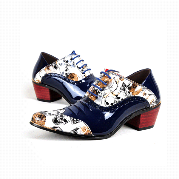 b64b326402f Cool Men's Shoes | RebelsMarket