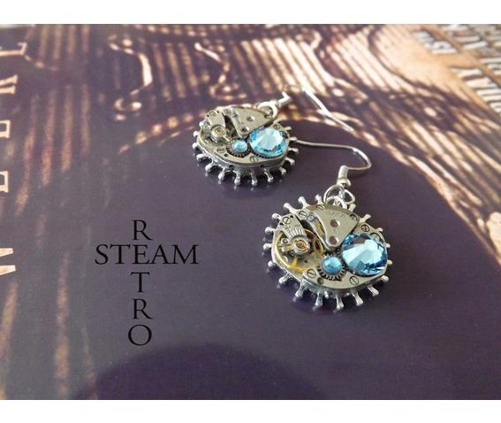 steampunk_ice_earrings_steampunk_jewelry_steamretro_earrings_2.jpg