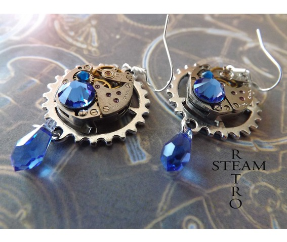 vintage_watch_movement_steampunk_saphire_earrings_earrings_6.jpg