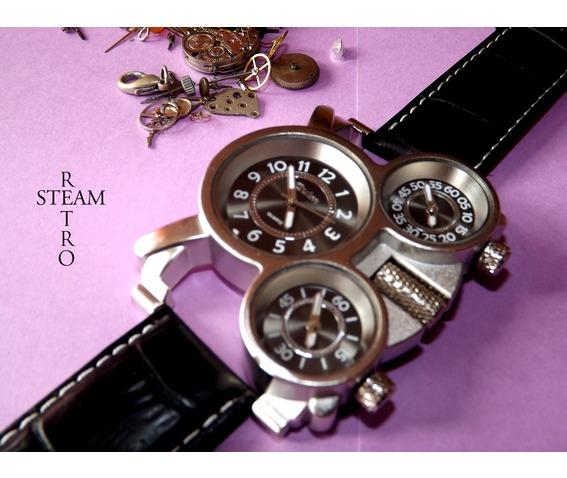 3_time_zones_quartz_steampunk_watch_watches_6.jpg
