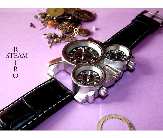3_time_zones_quartz_steampunk_watch_watches_5.jpg