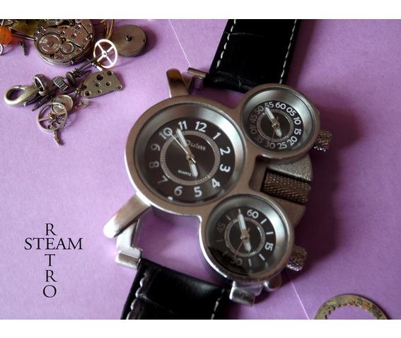 3_time_zones_quartz_steampunk_watch_watches_3.jpg