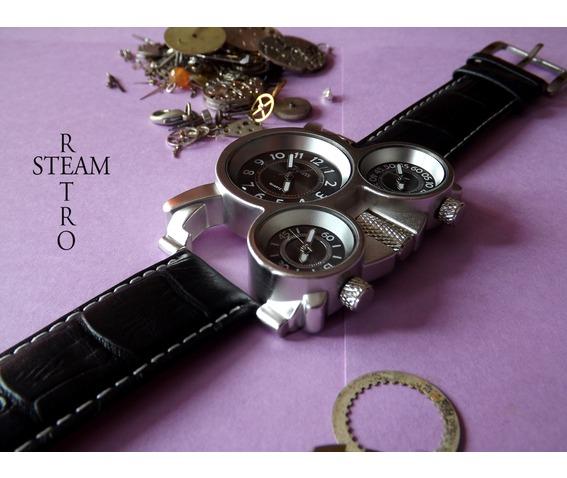 3_time_zones_quartz_steampunk_watch_watches_2.jpg