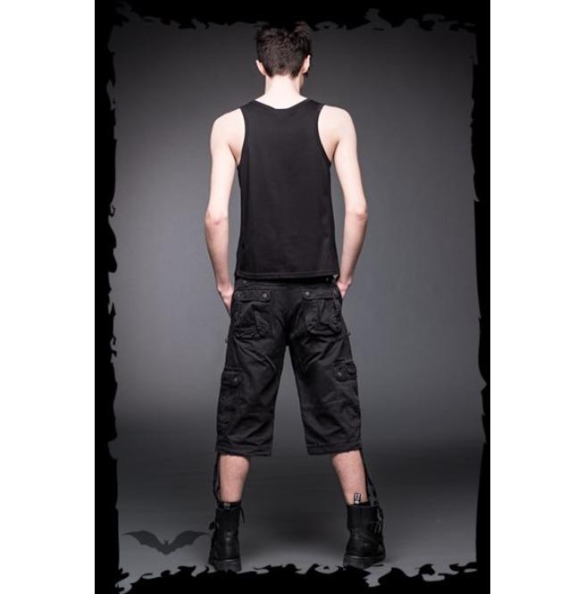 rebelsmarket_mens_black_gothic_industrial_punk_shorts_mens_streetwear_shorts_and_capris_3.jpg