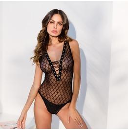 Erotic Lingerie Md8