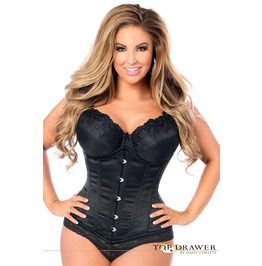 5a43c01432 Underbust Corsets - Buy Sexy Underbust Corsets   Corset Tops Online At