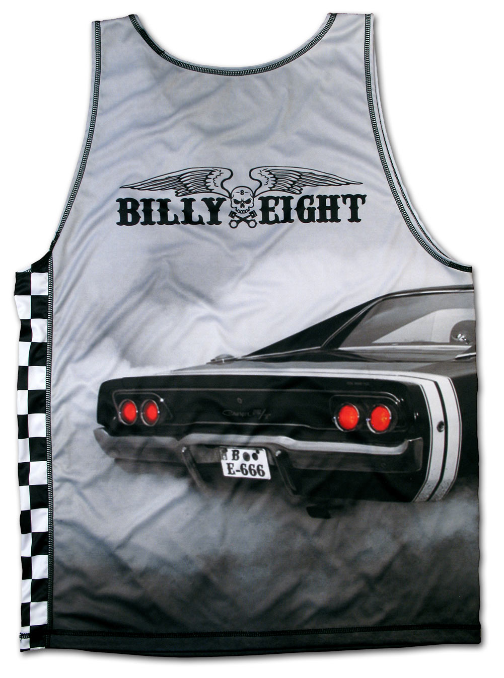awesome_billy_eight_bad_ass_tank_top_s_m_l_xl_2_xl_tanks_and_camis_6.jpg