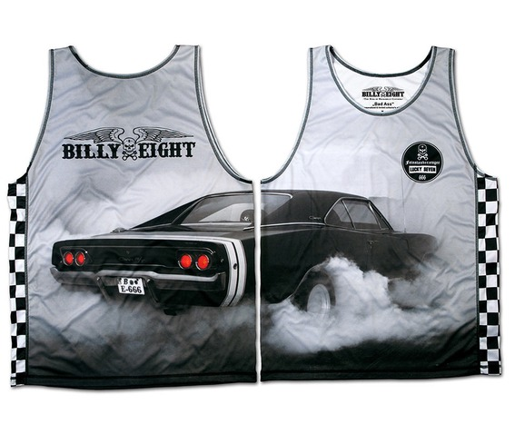 awesome_billy_eight_bad_ass_tank_top_s_m_l_xl_2_xl_tanks_and_camis_4.jpg