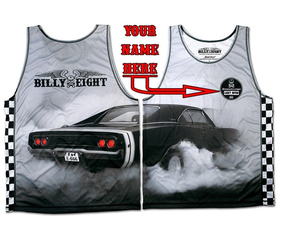 awesome_billy_eight_bad_ass_tank_top_s_m_l_xl_2_xl_tanks_and_camis_2.jpg