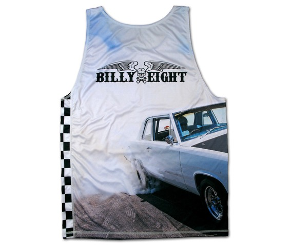 billy_eight_burnout_tank_top_t_shirt_s_m_l_xl_2_xl_tanks_and_camis_6.jpg