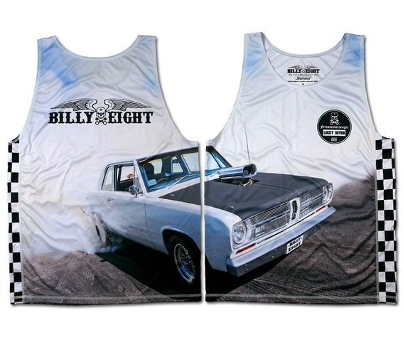 billy_eight_burnout_tank_top_t_shirt_s_m_l_xl_2_xl_tanks_and_camis_4.jpg