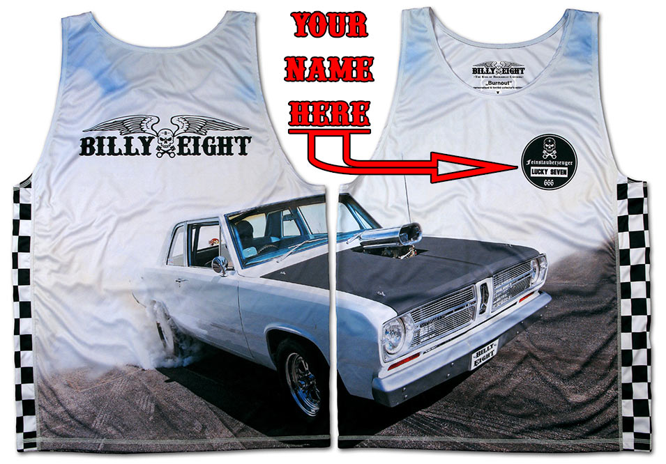 billy_eight_burnout_tank_top_t_shirt_s_m_l_xl_2_xl_tanks_and_camis_2.jpg